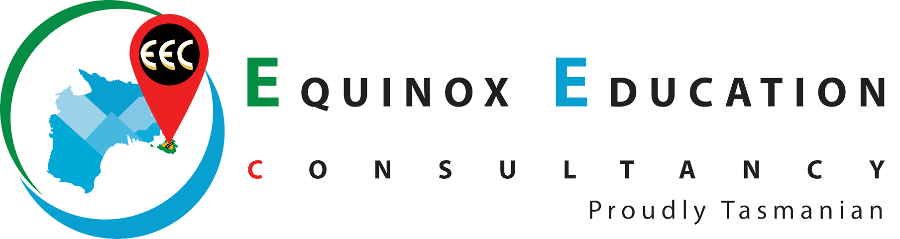 Equinox Education Consultancy