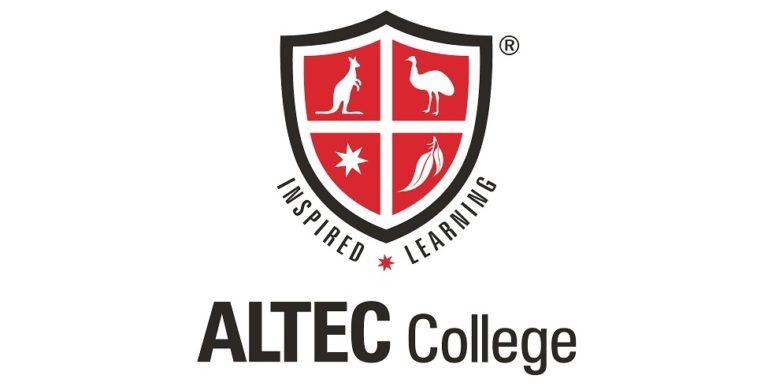 Altec_Logo