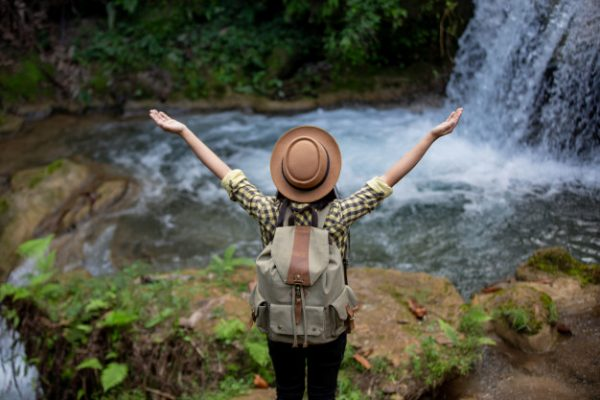 female-tourists-are-happy-refreshed-waterfall_1150-5657